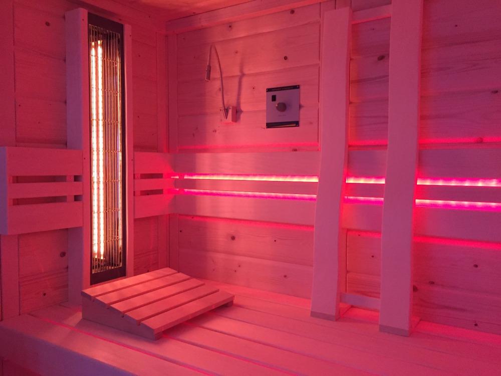 saunabau in deutschland rodasauna saunahersteller heimsauna gewerbliche sauna etc. Black Bedroom Furniture Sets. Home Design Ideas